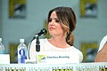 Shelley Hennig1.jpg