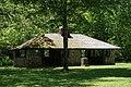 Shelter, Montauk State Park, Missouri 2019.jpg
