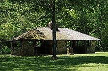 Montauk State Park Wikipedia