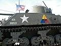 Sherman a Bastogne 2.JPG