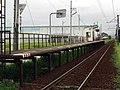 Shin-Miyakawa Station.jpg