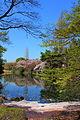 Shinjuku Gyoen National Garden - sakura 7.JPG