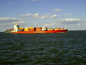 File:Ship Containerships VIII.ogv