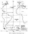 Ship disposition during Argus 2 nuclear test 1958.jpg