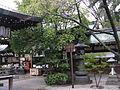 Shiramine-jingū1.jpg