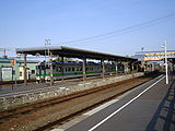 Shiretokoshari station03.JPG
