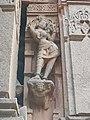 Shiva temple, Narayanapur, Bidar 273.jpg