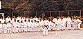 Shojiro Jibiki teaches a group of students.jpg