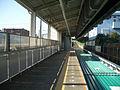 Shonan-monorail-Kataseyama-station-platform.jpg