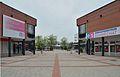 Shopping mall Schwechat.JPG