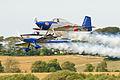 Shoreham Airshow 2013 (9700990574).jpg
