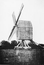 Shrewley Post Mill.jpg