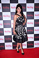 Shriya Saran at the launch of Watch Time's magazine 03.jpg
