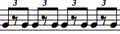 Shuffle pattern.png