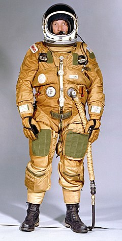 space shuttle columbia ejection seats - photo #45