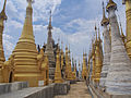 Shwe Inn Thein Paya, Inthein (16402699016).jpg