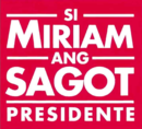 Si Miriam Ang Sagot.png
