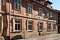 Sibius Old Walls 02.jpg