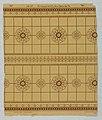Sidewall And Frieze (USA), 1900 (CH 18480487).jpg