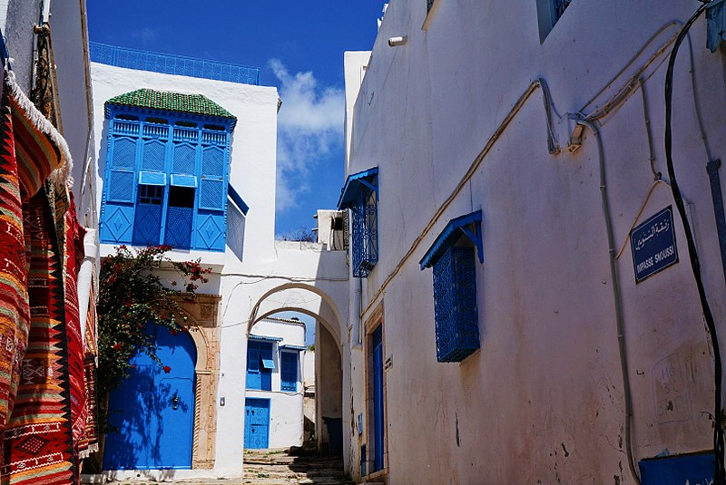 File:Sidi Bou Said 07.jpg