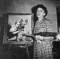 Sidney Dolores Bunce.jpg