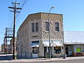 Sidney NE Business HD 1.JPG