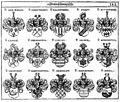 Siebmacher 1701-1705 A182.jpg