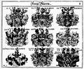 Siebmacher 1701-1705 F003.jpg