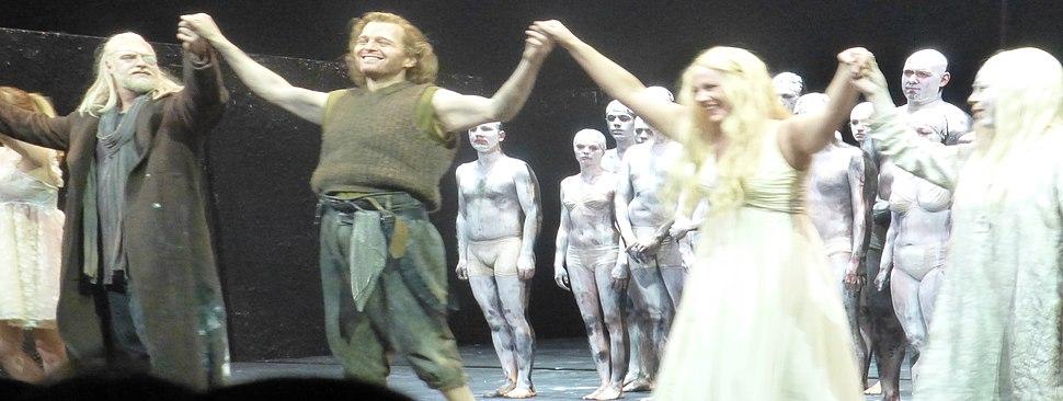 Siegfried.2013.jpeg