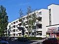 Siemensstadt - Goebelstrasse - geo.hlipp.de - 42591.jpg