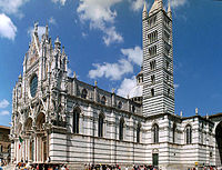 Siena Cathedral.JPG
