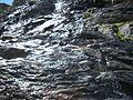 Sierra Nevada, el agua, la vida, senderimos casa rural fuente la teja - panoramio.jpg