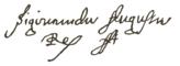 Sigismundus Augustus Rex.PNG