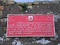 Signal Hill, Gibraltar.jpg