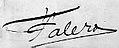 Signature of Luis Ricardo Falero.jpg