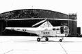 Sikorsky R-6G 48-526 (5480691013).jpg