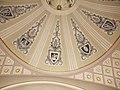 Silesian Parliament (5087778075).jpg