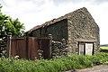 Silverhill Farm - geograph.org.uk - 836321.jpg