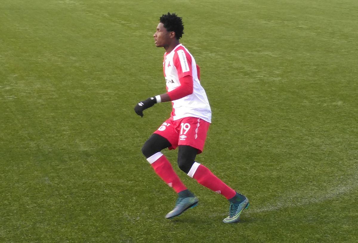 Sk Slavia Image: SK Slavia Praha 2015/2016