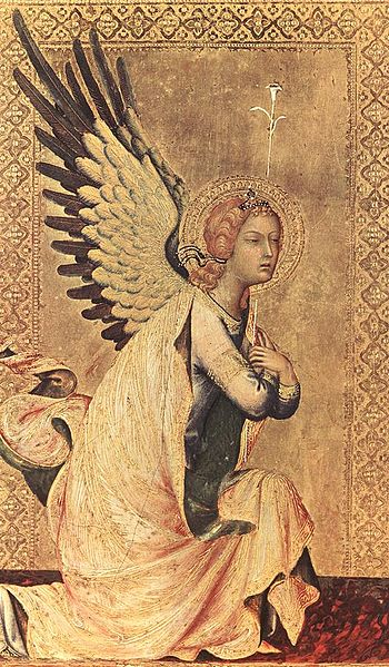 File:Simone Martini - The Angel of the Annunciation - WGA21448.jpg