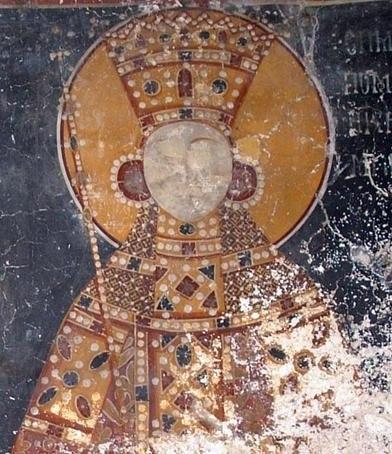 Simonida Kraljeva