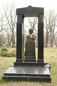 Simonyi Jozsef-tomb-kerepesi.jpg