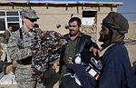 Simple American Donations Add Sole to Airmen's Afghan Mission DVIDS135383.jpg