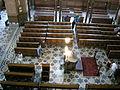 Sinagoga di firenze 19.JPG