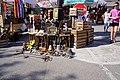 Sineu - market day - panoramio (16).jpg