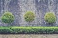 Singapore (Unsplash pe7h-dCPT4k).jpg