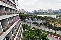 Singapore - panoramio (175).jpg