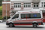 Singapore Central-Fire-Station-04.jpg