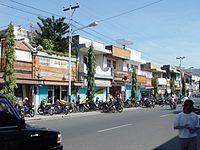 Singaraja 200507-1.jpg