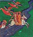 Singha sartha painting.jpg